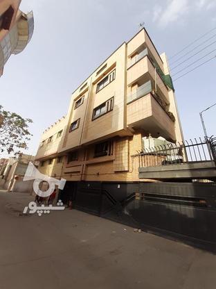 دونبش ط دوم در گروه خرید و فروش املاک در اصفهان در شیپور-عکس1