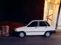 پراید 131 مدل90 در شیپور-عکس کوچک