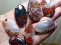 سنگ های شجر معدنی   در شیپور-عکس کوچک
