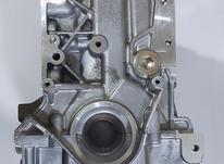 موتور کامل تیپ 2 و پلمب و خشک در شیپور-عکس کوچک