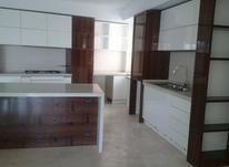 فروش آپارتمان 180 متر در زعفرانیه در شیپور-عکس کوچک