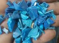 فروش پرک آسیابی پلاستیک در شیپور-عکس کوچک