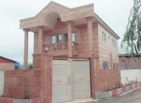 ویلا دوبلکس ۱۶۰متری شیک  در شیپور-عکس کوچک