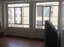 اجاره آپارتمان 105 متر در اختیاریه در شیپور-عکس کوچک