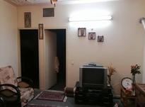 فروش آپارتمان 60 متر در بریانک در شیپور-عکس کوچک