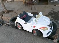 فروش ماشین شارژی در شیپور-عکس کوچک