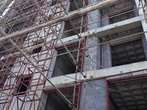 *پیش فروش آپارتمان300متری سوپرلوکس بامتریال وپلان ژورنالی* در شیپور