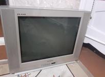 فروش فوری تلوزیون 21 اینچ سامسونگ  در شیپور-عکس کوچک