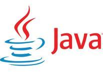 برنامه نویس جاوا و ری اکت Java react در شیپور-عکس کوچک