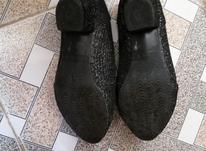 کفش درحد نو سایز36 37  در شیپور-عکس کوچک