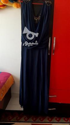 فروش لباس مجلسی در گروه خرید و فروش لوازم شخصی در گیلان در شیپور-عکس1