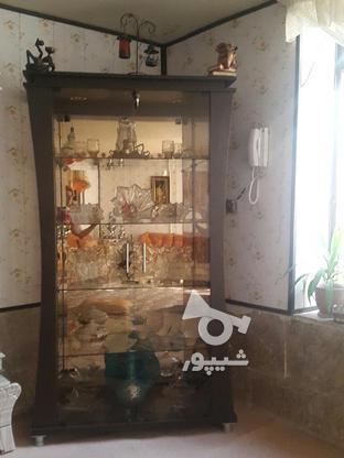 گنجه ام دی اف اصل  در گروه خرید و فروش لوازم خانگی در خراسان رضوی در شیپور-عکس1
