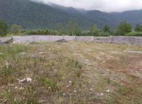 اناروزفروش زمین مسکونی__500متری درمنطقه ویلایی در شیپور-عکس کوچک