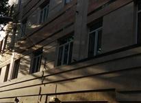 فروش آپارتمان 83 متر در سی متری جی در شیپور-عکس کوچک