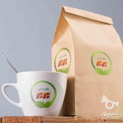 اعطای نمایندگی چای و نوشیدنی های دیگر در گروه خرید و فروش خدمات و کسب و کار در قم در شیپور-عکس1