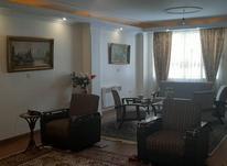 فروش آپارتمان 132 متر در بلوار فردوس شرق در شیپور-عکس کوچک
