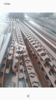 ضایعات اهن در گروه خرید و فروش خدمات و کسب و کار در تهران در شیپور-عکس1