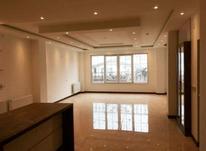آپارتمان 85 متری در شهران در شیپور-عکس کوچک