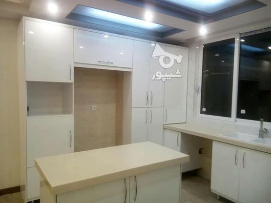 اجاره آپارتمان 125 متر در جنت آباد مرکزی/لوکیشن بی نظیر در گروه خرید و فروش املاک در تهران در شیپور-عکس1