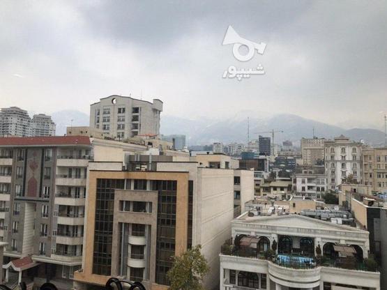 فروش آپارتمان 220 متر در کامرانیه تاپ لوکیشن ///** در گروه خرید و فروش املاک در تهران در شیپور-عکس1