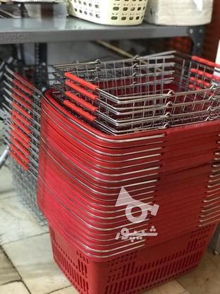 پالت ابزار و قفسه  در گروه خرید و فروش خدمات و کسب و کار در خراسان رضوی در شیپور-عکس1