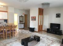 اجاره آپارتمان 90 متر شهرکی رهن در بابلسر در شیپور-عکس کوچک