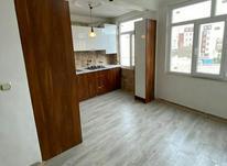اجاره آپارتمان 95 متر در ونک در شیپور-عکس کوچک