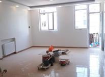 اجاره آپارتمان 89 متر در ستارخان در شیپور-عکس کوچک