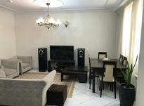 فروش آپارتمان 78 متر در بلوار فردوس شرق در شیپور-عکس کوچک