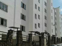 فروش فاز 8 تحکیم ساخت پاسارگارد دو خوابه 100متر  در شیپور-عکس کوچک