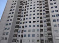 اجاره آپارتمان 120 متر در شهرک راه آهن در شیپور-عکس کوچک