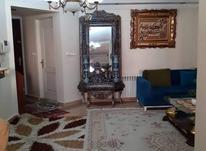 اجاره آپارتمان 85 متر در ستارخان در شیپور-عکس کوچک