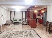 اجاره آپارتمان 86 متر در ستارخان در شیپور-عکس کوچک