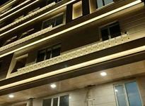 اجاره آپارتمان 110 متر در جهانشهر در شیپور-عکس کوچک