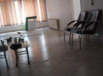 استخدام منشی و مسئول دفتری خانم  در شیپور-عکس کوچک