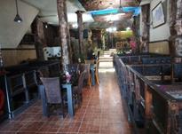 استخدام آشپز خانم در کافه رستوران در شیپور-عکس کوچک