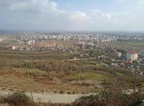 فروش زمین مسکونی ،کوهستانی در بندرانزلی در شیپور-عکس کوچک
