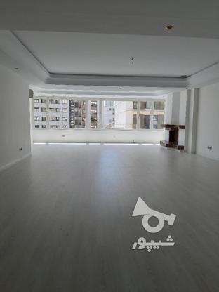 اجاره آپارتمان اکازیون 350 متر الهیه فرشته در گروه خرید و فروش املاک در تهران در شیپور-عکس1
