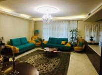 فروش آپارتمان 138 متر در قیطریه در شیپور-عکس کوچک