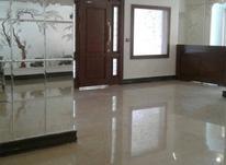 فروش آپارتمان ۲۵۰ متر در اقدسیه در شیپور-عکس کوچک