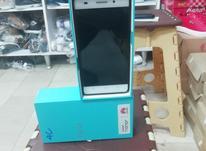 گوشی هونور 4c در شیپور-عکس کوچک