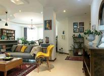 اجاره آپارتمان 202 متر در شهرک غرب در شیپور-عکس کوچک