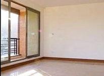 82متری فول ستارخان در شیپور-عکس کوچک