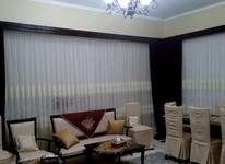 فروش خانه و کلنگی 171 متر در دربند در شیپور-عکس کوچک