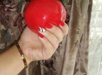 نیاز به مدل برای ناخن در شیپور-عکس کوچک