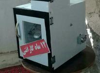 دستگاه جوجه کشی 42 عددی در شیپور-عکس کوچک