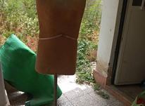 فروش 3 عدد مانکن  آمل در شیپور-عکس کوچک
