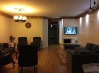 فروش آپارتمان 118 متر در بلوار فردوس شرق در شیپور-عکس کوچک