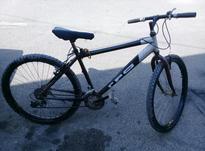 دوچرخه 26 سالم است در شیپور-عکس کوچک
