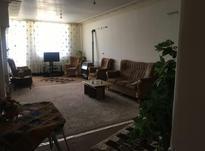 فروش آپارتمان ۱۱۶ متر -بلوار عدالت در شیپور-عکس کوچک